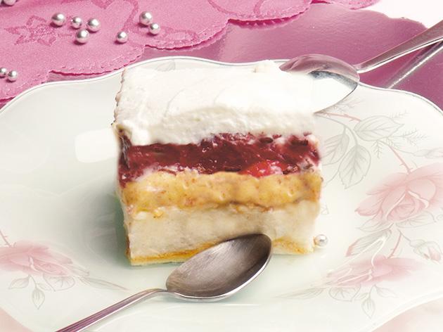 ishrana dijabeticara kolaci za dijabeticare